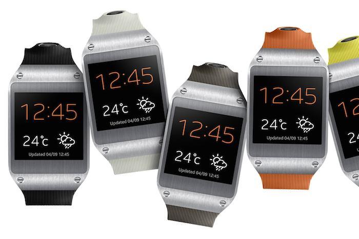 gear-watch-2-samsung-1