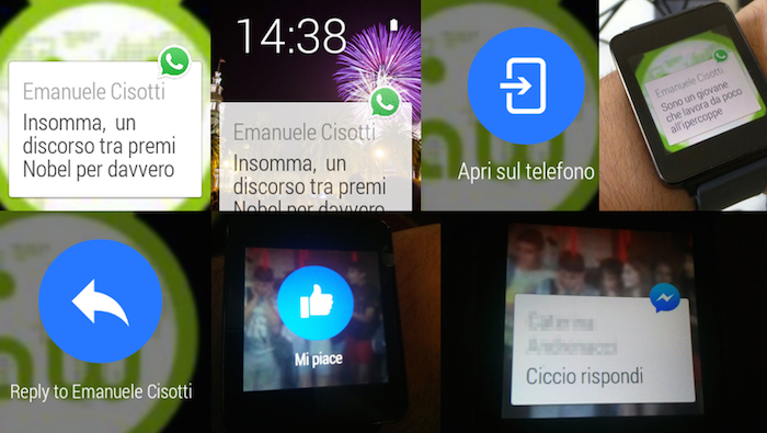 facebook-whatsapp-android-wear