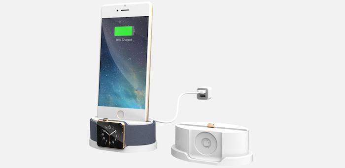 apple-watch-base-dock-concepto