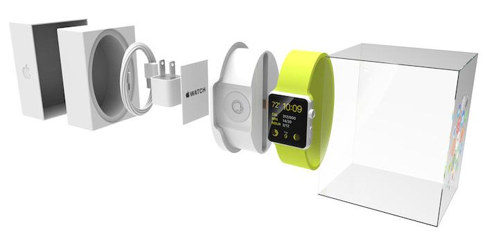 apple-watch-base-dock