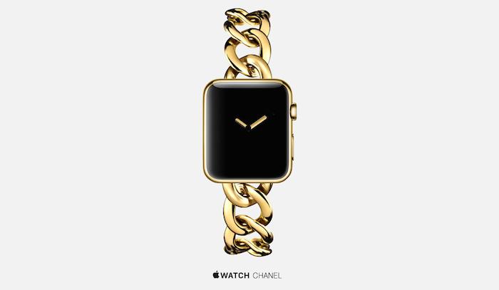 apple-watch-channel