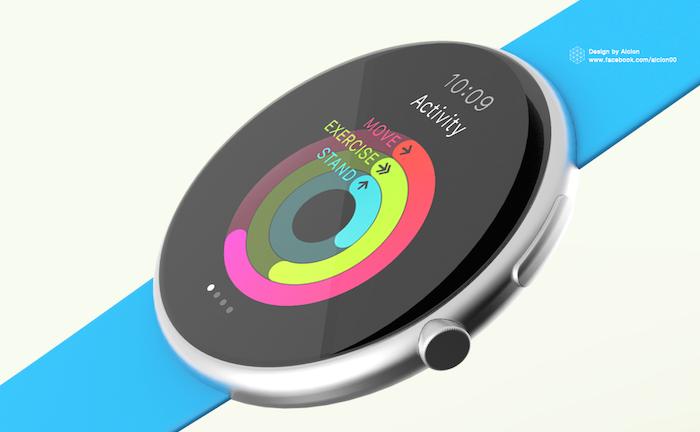 apple-watch-circular-1