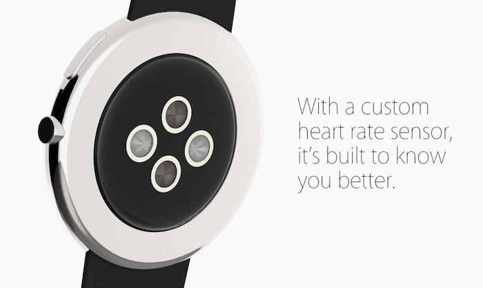 apple-watch-circular-3