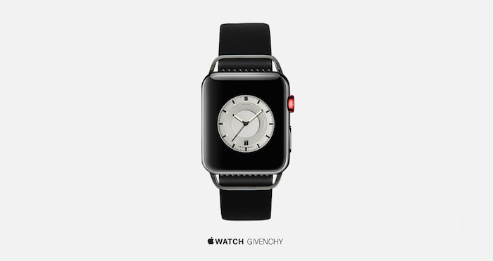 apple-watch-givenchy