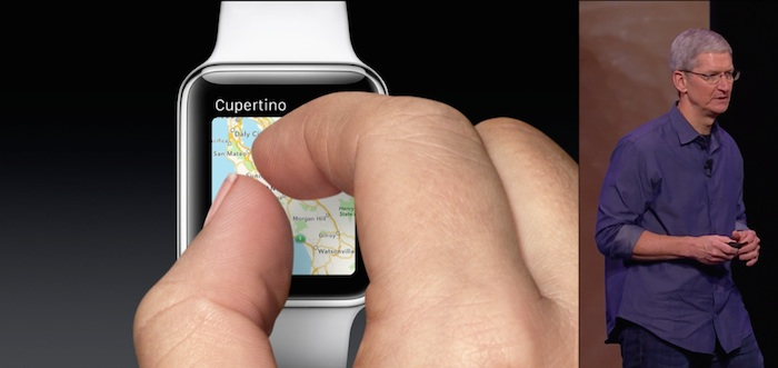 apple-watch-keynote-1