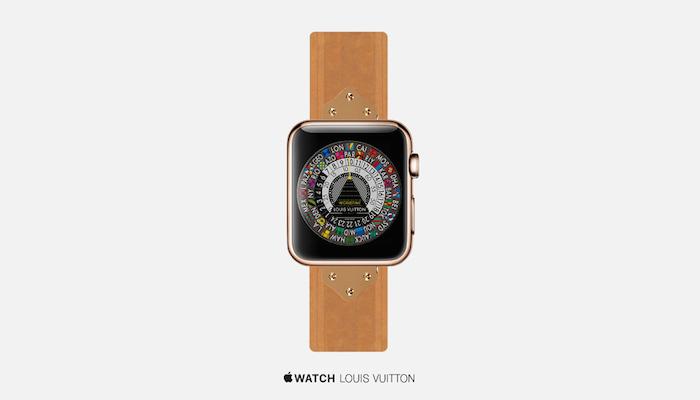 apple-watch-louis-vuitton