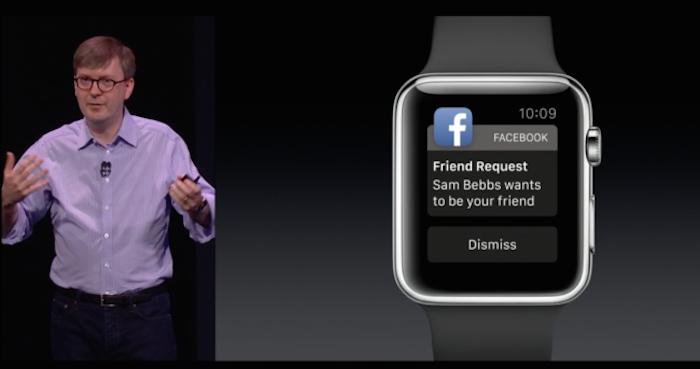 facebook-apple-watch