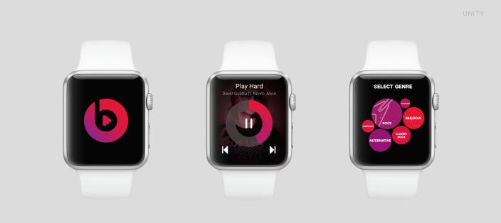 beats-music-apple-watch
