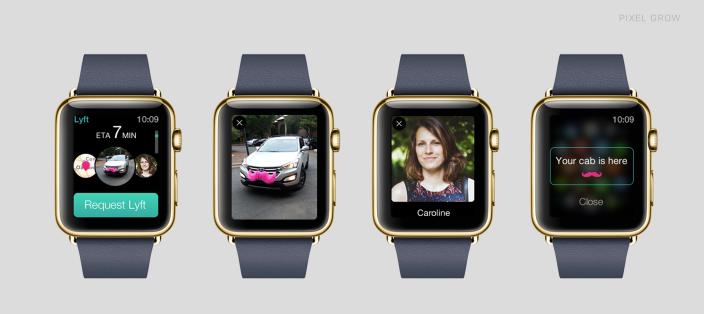 lyft-apple-watch