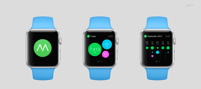 moves-apple-watch