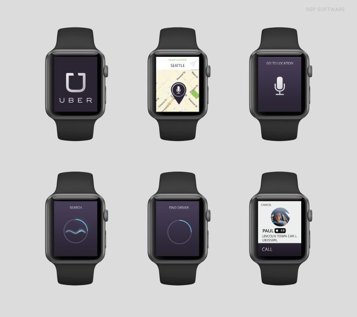 uber-apple-watch