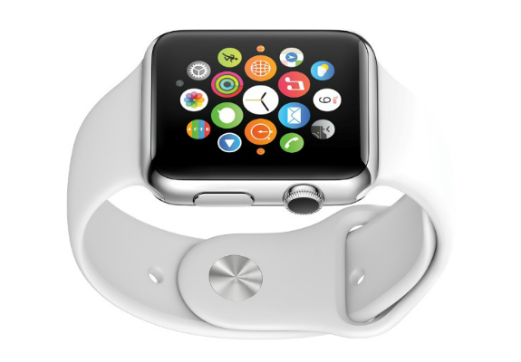 Apple-Watch-575x400