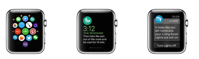 watch-kit-apps