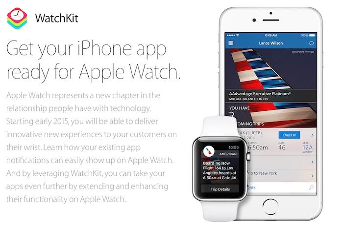 watch-kit