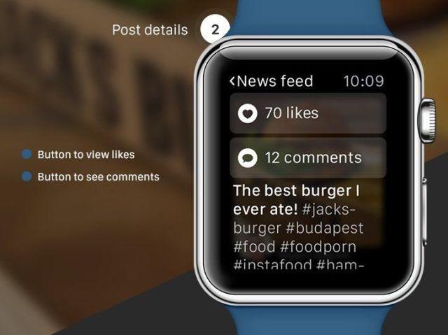 insagram-apple-watch-2