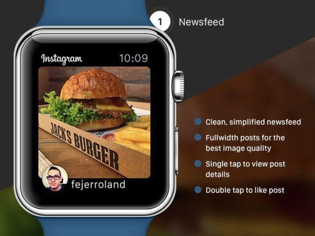 instagram-apple-watch-1