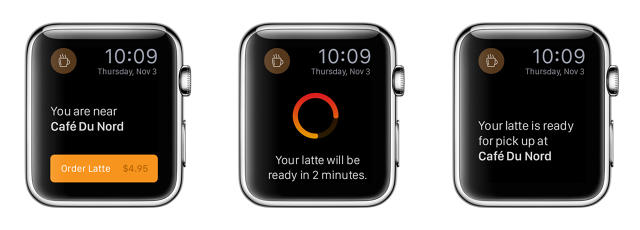 3040936-inline-i-2-how-your-favorite-apps-will-look-applewatchconcepts-coffee