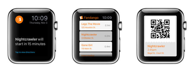 3040936-inline-i-5-how-your-favorite-apps-will-look-applewatchconcepts-fandango