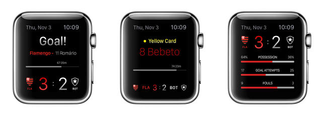 3040936-inline-i-7-how-your-favorite-apps-will-look-applewatchconcepts-live-score