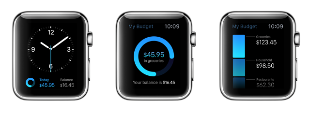 3040936-inline-i-budget