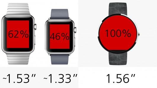 apple-watch-vs-moto-360-11
