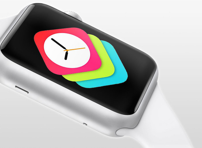 apple-watch-watchkit-hackathon