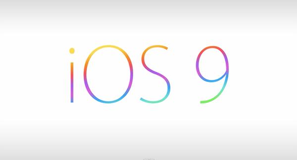 iOS-9-main
