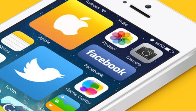 iphone-ios9-konzept-660x375