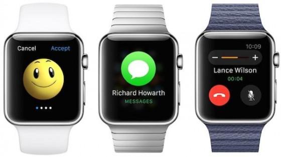 Apple-Watch-site-Apple-US-560x314