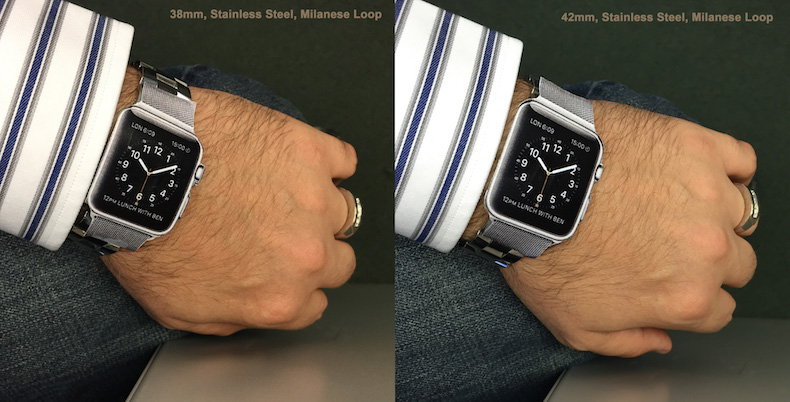 apple-watch-comparativa