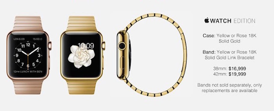 apple-watch-edition-precios