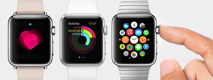 apple-watch-featured-image