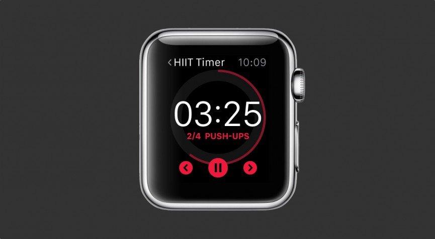 exact-fitness-timer-1424086870-nvRz-column-width-inline