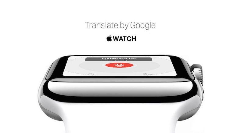 google-translator-apple-watch