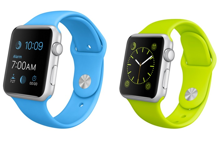 aac5a_Apple-Watch-Sport