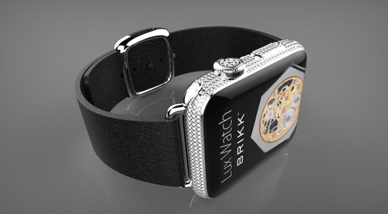 apple-watch-diamantes-2