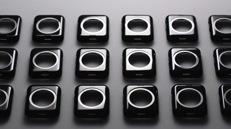 apple-watch-produccion