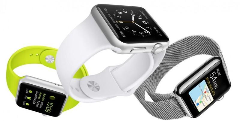 Apple-Watch-800x403