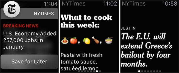 NYT-One-sentence-stories-for-Apple-Watch-screenshot-001