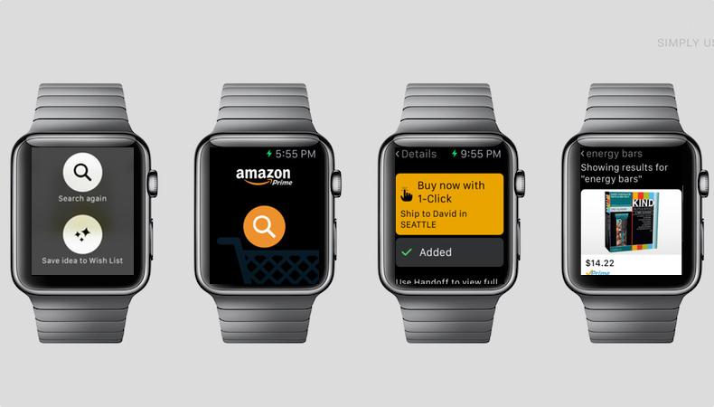 amazon-apple-watch