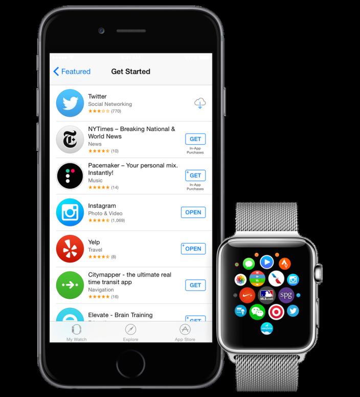 app-store-apple-watch