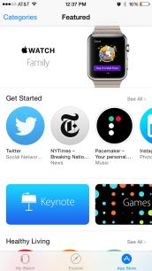 apple-watch-app-store-1