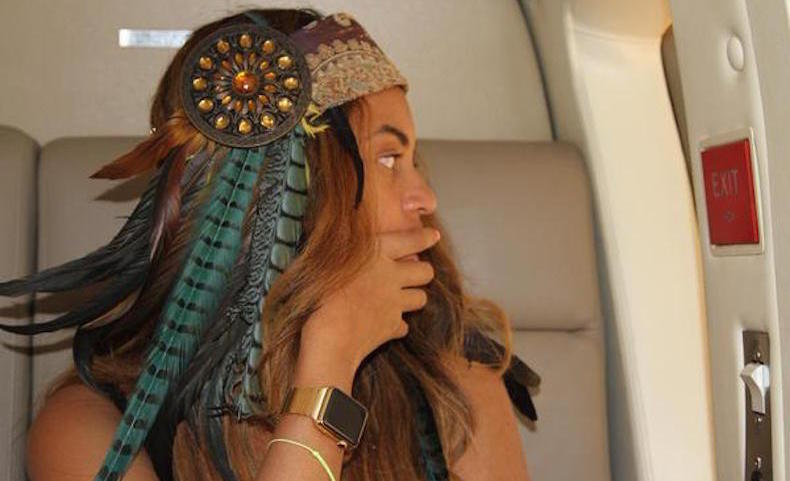 apple-watch-beyonce