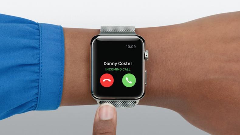 apple-watch-telefono