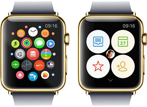 apple-watch-wunderlist