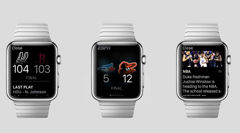 espn-apple-watch