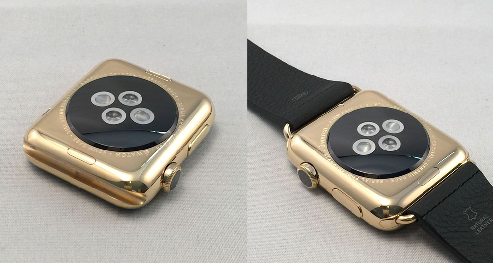 gold-plated-apple-watch-band-body