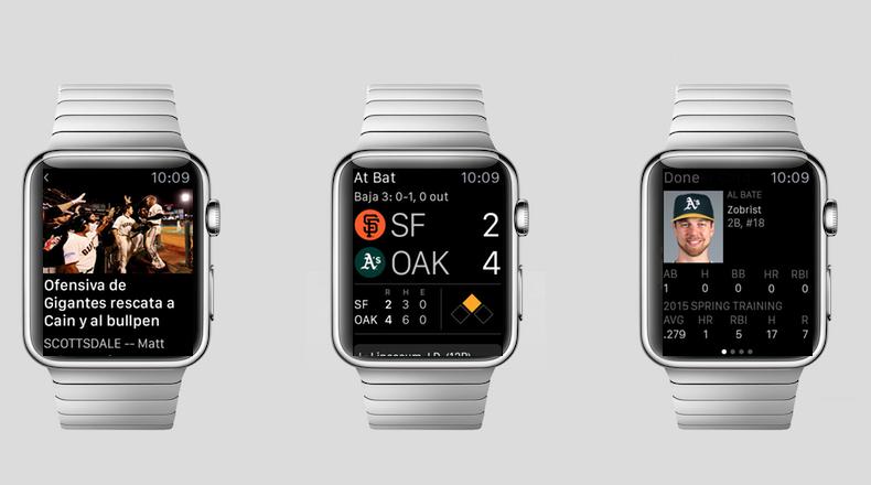 mlb-apple-watch