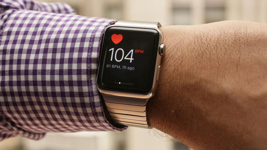 apple-watch-sensor