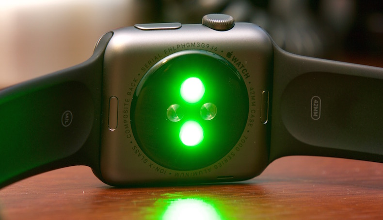 sensor-apple-watch